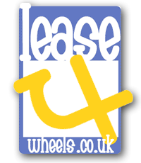Lease4wheels Contract Hire & Leasing